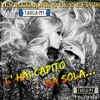 MACKLEMORE & RYAN LEWIS - Can't Hold Us ( VERSIONE ITALIANA by TARGAMY)