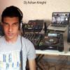 Dj Ashan Knight Mix Song ( So Sick Ne Yo)