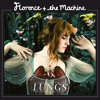 Florence + The Machine - Kiss With A Fist (Acoustic Version)