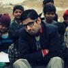 Bollywood Masala Funny Rap in Hindi  - Sucha Freak Rapper