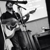 Lucas Nocera Music - Hold Us Together (Demo) - Matt Maher Cover