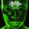 I Gotta Feeling - Black Eye Peas [8-bit]