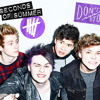 5 Seconds of Summer (5SOS) - Wrapped Around Your Finger (HQ Full Version) album artwork
