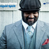 Gregory Porter - No Love Dying