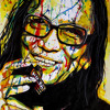 Free Download Can't Get Away  Feder Universe Remix- Sixto Rodriguez Mp3