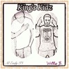 King's Kidz This Time Now