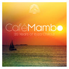 Fatboy Slim - Sunset 303 (Cafe Mambo Edit) album artwork