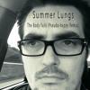 Summer Lungs - The Body Fails (Quasi-Happy Remix)