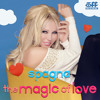 Spagna - The Magic Of Love (Alexandra Damiani Mix)