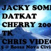 06-15-15-Jacky Sommer, DatKat, Cherry 2000, TK, Chris Video - 02