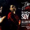 Big Nango Tu Hombre Soy Yo ft Allan Cubas