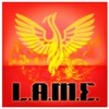 L.A.M.E. (Produced By DaCapo)