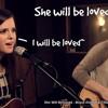 Christina Perri (Boyce Avenue Feat. Tiffany Alvord Acoustic Cover)