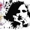 الفنانة اللبنانية تانيا صالح - اغنية بعتلك يا حبيب الروح - رؤيا