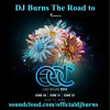 DJ Burns Road To EDC 2014 1 Of 3