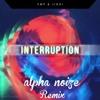 VMP  Jiqui - Interruption (Alpha Noize Remix)| FREE!