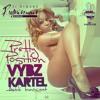 Vybz Kartel - Pretty Position (Clean) Free Download!!
