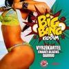 Vybz Kartel - Pussy To The Test (Raw) - Big Bang Riddim - June 2014