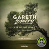 Eye Of The Storm Feat. Gavin Beach (BL3R Remix)