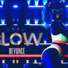Free Download Beyonce BLOW Mp3