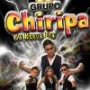 SIN RAZON  EXITO GRUPO CHIRIPA 2014....... PROXIMAMENTE