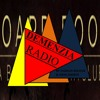 Demenzia Radio 06 (Board Room NightClub Essential Mix)