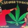 Daftar Lagu MC DENNI & CTS - Não sei, Tô loko [LANÇAMENTO 2014] BRIZA BOA mp3 (9.57 MB) on topalbums