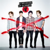 5 Seconds of Summer - Rejects (High Quality)