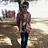 Hai dill ye mera by Arijit singh  hate story 2