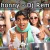 Dj Remo Mix