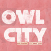 Owl City - Enchanted (Taylor Swift's Cover)