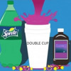 Double Cup (0 to 100 Freestyle)