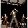 Only You Be God (Zimpraise 2013 Its all about Jesus Live)