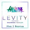 HELENA feat. Shawnee Taylor - Levity (Myke S Bootleg) [FREE DOWNLOAD]