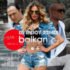 Emilia & Avi Benedi ft. MC Brian - Balkania (DJ ENJOY REMIX)