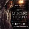 Arcangel Hace Mucho Tiempo Dembow Remix Dj Germaniako