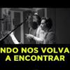 Carlos Vives Feat Marc Anthony (D.j. Planex Edit 2014)