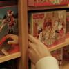 My Toys - Opening Scene