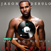 Jason Derulo -Talk Dirty ft 2 Chainz (Mambo Remix) by Andy Mambo album artwork