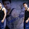 Meri Yaad Mein Teri Fikar Sada - Tum Hi Ho  - Chill Out Mix - Aashiqui 2 - Arijit Singh - Aftermorning Production - 2014