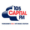 Tom Watts on Capital Yorkshire (June 2014) album artwork