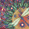 Dragon fly (Original mix) [freedownload]