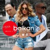 Emilia & Avi Benedi ft. MC Brian - BALKANIA