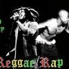 Upbeat, Reggae Style HipHop/Rap Beat Instrumental WITH HOOK