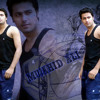 Aaj Phir Tum Pe - Remix - Arijit Singh - Hate Story 2
