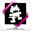 Varien - Valkyrie (feat. Laura Brehm)