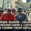 Enrique Iglesias - Bailando Ft.Descemer Bueno & Gente D Zona (Dj Ricardo Rocha Bootleg)