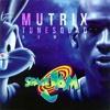 Space Jam (Mutrix Tune Squad Remix)