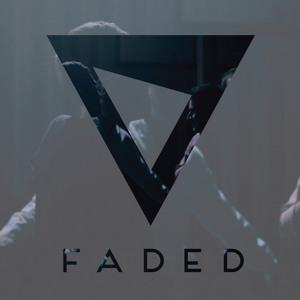 Faded (Slaptop Remix) by Zhu