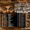 Kevin Gates  Love Sosa Freestyle-[Mp3 Download].mp3